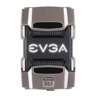 EVGA Pro HB SLI bridge 2-Way - 0 slot gap