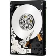 "HD SATA 6G 1TB 7.2K 3,5"" ECO, Non Hot Plug, PRIMERGY TX1330 M2 (3.5"")"