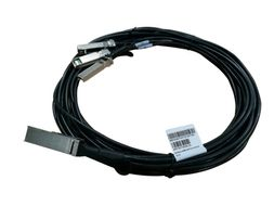 X240 QSFP28 4XSFP28 5MDAC CABLE .                                IN ACCS