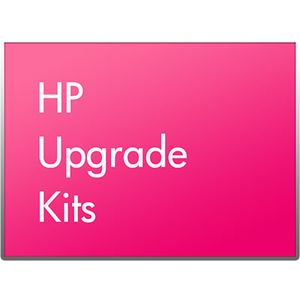 Hewlett Packard Enterprise P2000 I/U-modul for LFF-stasjonskabinett