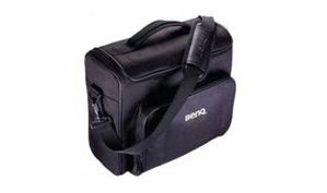 Carry case f LX60ST/ LW61ST