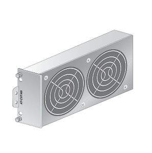Allied Telesis CONVERTEON CV5000 FAN TRAY (AT-CVFAN)