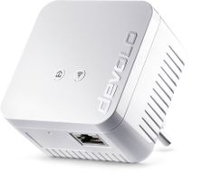 DEVOLO dLAN 550 WiFi Powerline (9631)