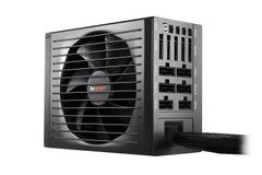 be quiet! Dark Power Pro 11 1200W 80 PLUS Platinum, ATX