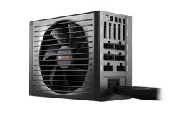 be quiet! DARK POWER PRO 11 650W PSU 80PLUS PLATIN CABLEMANAGEMENT CPNT
