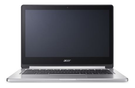 "ACER CB5 Chrome MT8173 4GB/16GB 13"" (NX.GL4ED.001)"