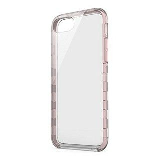 iPhone7 SheerForce Pro Rosé Quartz