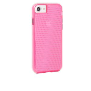 CASEMATE Tough Translucent Case iPhone (CM034728X)