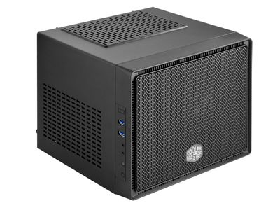 Cooler Master Elite 110 USB 3_0 x2 (RC-110-KKN2)