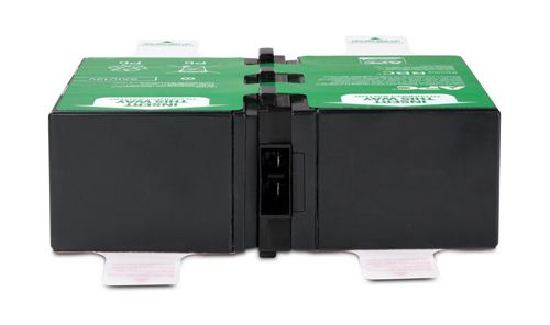 APC Battery Unit - Sealed Lead (APCRBC124)