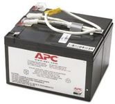 APC REPLACABLE BATTERY CARTRIDGE FOR SMARTUPS 450 700 IN (RBC5)