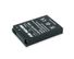 ANSMANN A-Sam SLB 10A - Camera / camcorder battery