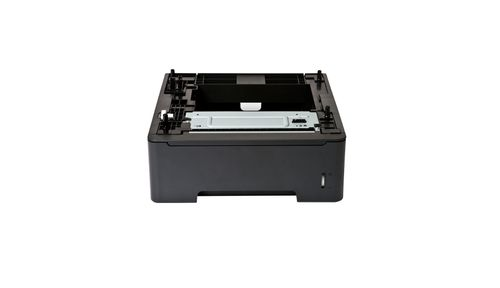 Brother Optional tray for HL-5450DN (500 sheets) (LT5400)