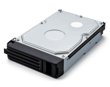 BUFFALO REPLACEMENT HDD 2TB FOR TERASTATION TS5000 SERIES    IN INT (OP-HD2.0S-3Y)