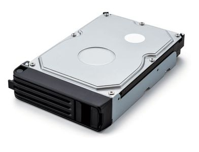 BUFFALO REPLACEMENT HDD 4TB FOR TERASTATION TS5000 SERIES    IN INT (OP-HD4.0S-3Y)