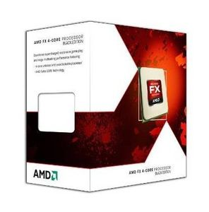 AMD FX 4300 3.8GHZ 8MB 95W PIB SKT AM3+ L2 8MB 95W PIB CHIP (FD4300WMHKBOX)