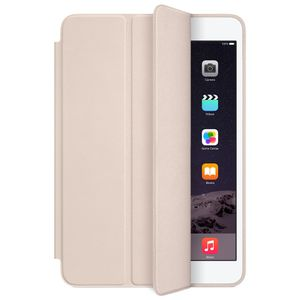 APPLE iPad mini Smart Case Soft Pink (MGN32ZM/A)