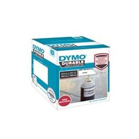 LW Durable extra-large shipping 104mm x 159mm, 200 labels