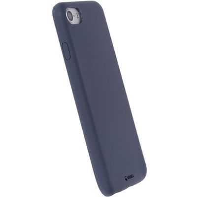 BELLÖ COVER (IPHONE 7 BLUE / NAVY)