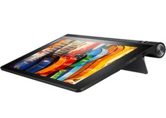 LENOVO Yoga Tablet 3 8 APQ8009 8inch HD IPS 2GB 16GB 802.11BGN+BT 2cell ANDROID5.1 Black