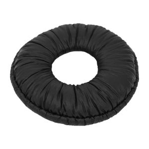 JABRA Standard Leatherette Cushion (0473-279)
