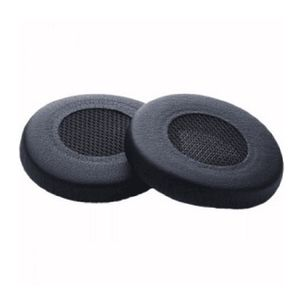 JABRA EAR PADS FOR PRO 9400 SERIES  (14101-19)