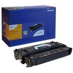 Black Print Cartridge Replace C8543X