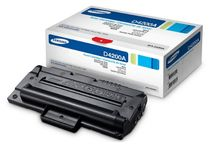 SAMSUNG SCX 4200 Toner Cartridge (All-In-One)