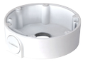 ZAVIO MINI Dome Junction Box