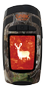"SEEK RevealXR, 300m, 2,4"" dislpay, thermal camera, camouflage"