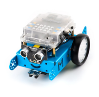 mBot V1.1-Blue (2.4G Version)