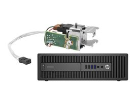 HP Bundle HP ED 800 SFF G2 +Solenoid (ML) (BP1G46EA3)