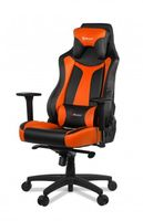 AROZZI Vernazza Gaming Chair - Orange (VERNAZZA-OR)