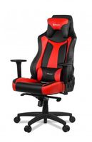 AROZZI Vernazza Gaming Chair - Red (VERNAZZA-RD)