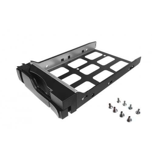ASUSTOR Drivetray for AS-6XX series (92T11-00001)