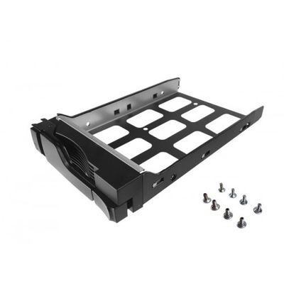 Drivetray for AS-6XX series