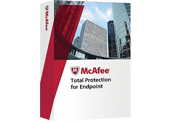 ENDPOINT PROTECTION SUITE EDU 51-100N GS 1YR IN