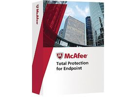 MCAFEE VIRUSSCAN FOR MAC 1YR GL [P+] IN (AVMYFM-AA-CI)
