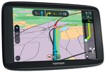 TOMTOM VIA 62 EU                                  IN NAVD