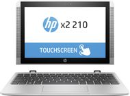 HP x2 210 x5-Z8350 10.1 4GB/128 (ML) (L5H44EA#UUW)