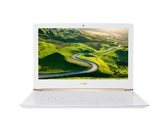 Aspire S5-371-572T 8GB/256GB 13.3in