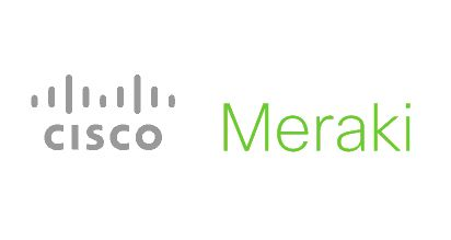 Cisco Meraki MS425-32 Enterprise License and Support, 3 Years