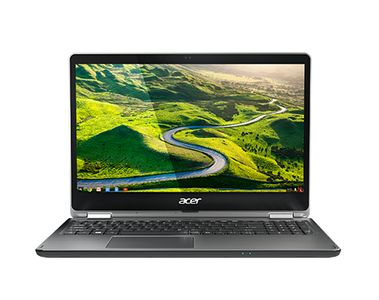 "ACER Aspire R 15 R5-571TG 15.6"" (A) (NX.GKHED.001)"