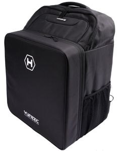 YUNEEC Yuneec,  Backpack for Typhoon H (YUNTYHBP002)