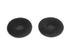 SENNHEISER Replacement Velour Earpads for HD 25 Headphones (Pair)