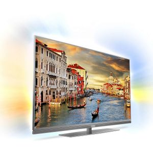 "PHILIPS 49"" 49HFL7011T/ 12 Signature (49HFL7011T/12)"