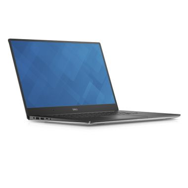 Dell Precision M5510 i7-6820HQ 8GB 500GB W7