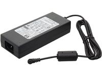 External Power Supply