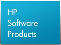 HP SMARTSTREAM PREFLIGHT MANAGER ELTU (L3J69AAE)