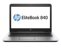 HP EB 840 G4 i7 8GB/256 HSPA W10P (NO)